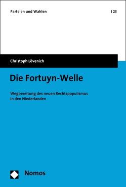Die Fortuyn-Welle von Lövenich,  Christoph