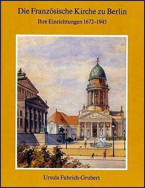 berlin brandenburg preu en hugenotten reformierter protestantismus. Black Bedroom Furniture Sets. Home Design Ideas