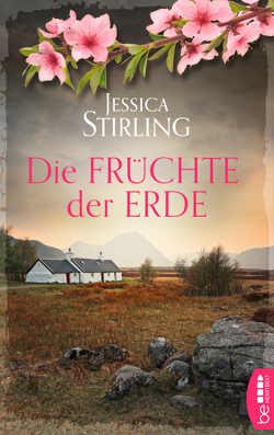 Die Früchte der Erde von Lecaux,  Cécile G., Stirling,  Jessica