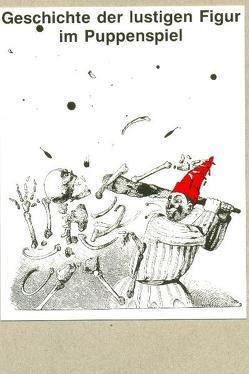 Die Gattung leidet tausend Varietäten… von Bernstengel,  Olaf, Flechsig,  Horst, Jurkowski,  Henryk, Müller,  Dietmar, Podehl,  Enno, Rebehn,  Lars, Taube,  Gerd, Technau,  Silke, Weinkauff,  Gina