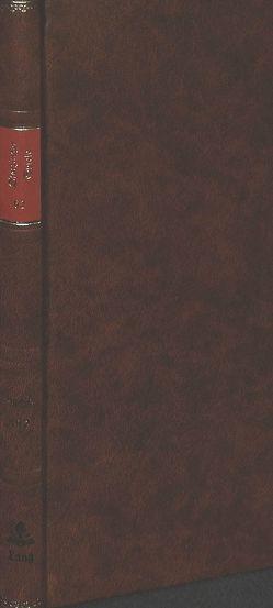 Die geistlichen Spiele des Sterzinger Spielarchivs von Traub,  Andreas