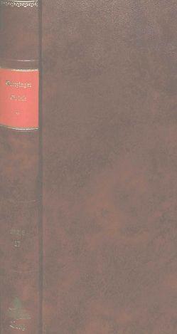 Die geistlichen Spiele des Sterzinger Spielarchivs von Roloff,  Hans-Gert