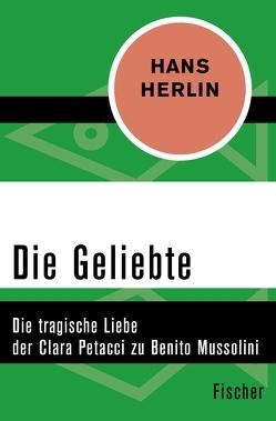 Die Geliebte von Herlin,  Hans