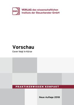 Die gemeinnützige GmbH von Winheller,  Stefan
