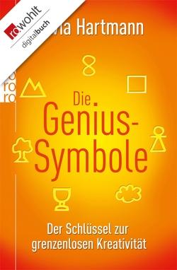Die Genius-Symbole von Hartmann,  Silvia, Imgrund,  Barbara
