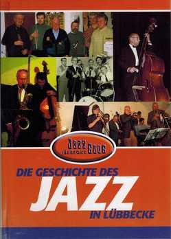 Die Geschichte des Jazz in Lübbecke