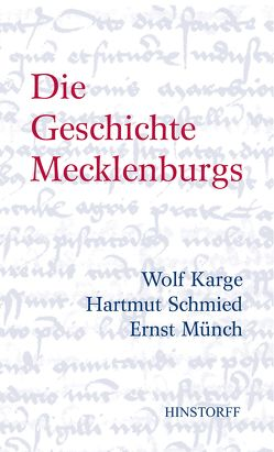 Die Geschichte Pommerns von Inachin,  Kyra