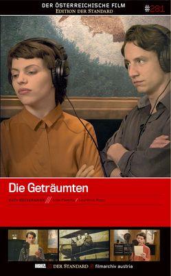 Die Geträumten von Beckermann,  Ruth