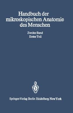 Die Gewebe von Brodersen,  J., Maximow,  A., Schaffer,  J.