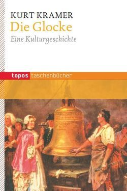 Die Glocke von Kramer,  Kurt
