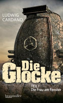 Die Glocke von Cardano,  Ludwig