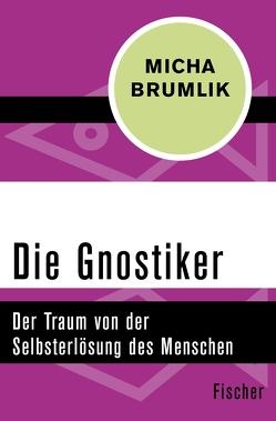 Die Gnostiker von Brumlik,  Micha