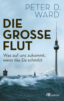 Die große Flut von Hirsch,  Christoph, Leipprand,  Eva, Ward,  Peter D.