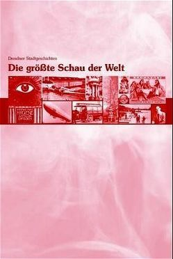 Die grösste Schau der Welt von Wauer,  Roland