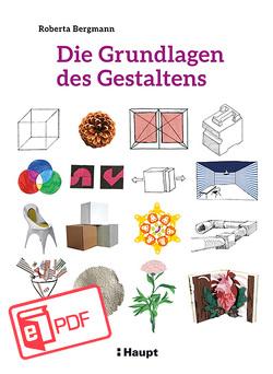 Die Grundlagen des Gestaltens (PDF) von Bergmann,  Roberta
