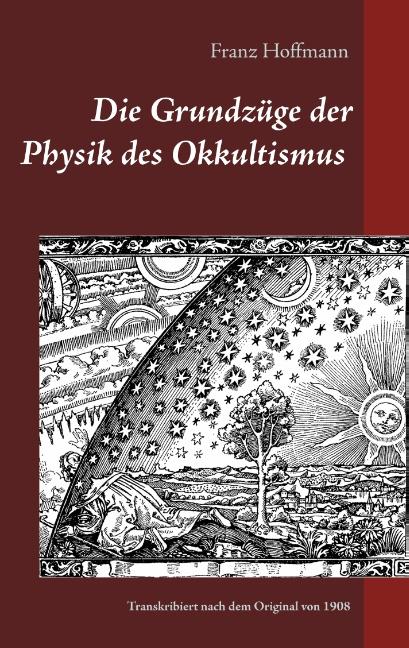 epub Oxygen Transport to Tissue —