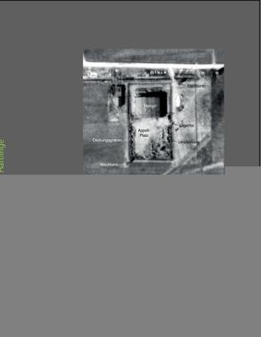 Die Häftlinge des KZ-Außenlagers Hailfingen/Tailfingen von Mall,  Volker