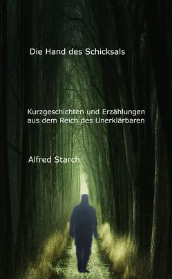 Die Hand des Schicksals von Starch,  Alfred