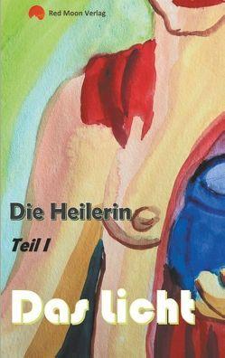 Die Heilerin von Riedel,  Paul