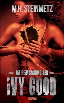Die Heimsuchung der Ivy Good von Steinmetz,  M. H.