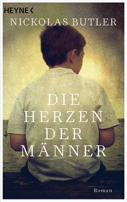 Die Herzen der Männer von Butler,  Nickolas, Merkel,  Dorothee