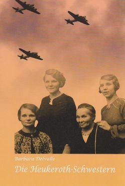 Die Heukeroth Schwestern von Delvalle,  Barbara