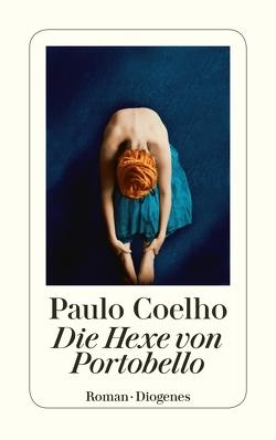 Die Hexe von Portobello von Coelho,  Paulo, Meyer-Minnemann,  Maralde