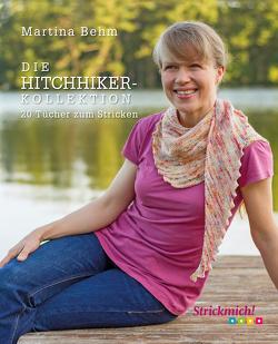 Die Hitchhiker-Kollektion von Behm,  Martina