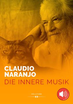 Die innere Musik von Eisenmann,  Josephine Désirée, Naranjo,  Claudio