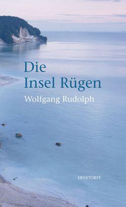 Die Insel Rügen von Hülsse,  Georg, Rudolph,  Wolfgang