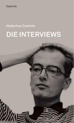 Die Interviews von Czernin,  Hubertus