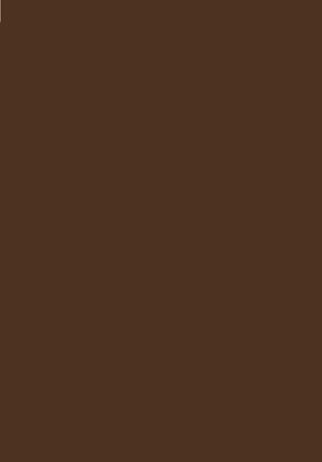 Die intrasektorale und außenwirtschaftliche Verflechtung der Textilwirtschaft von Lindhorst,  Helmut