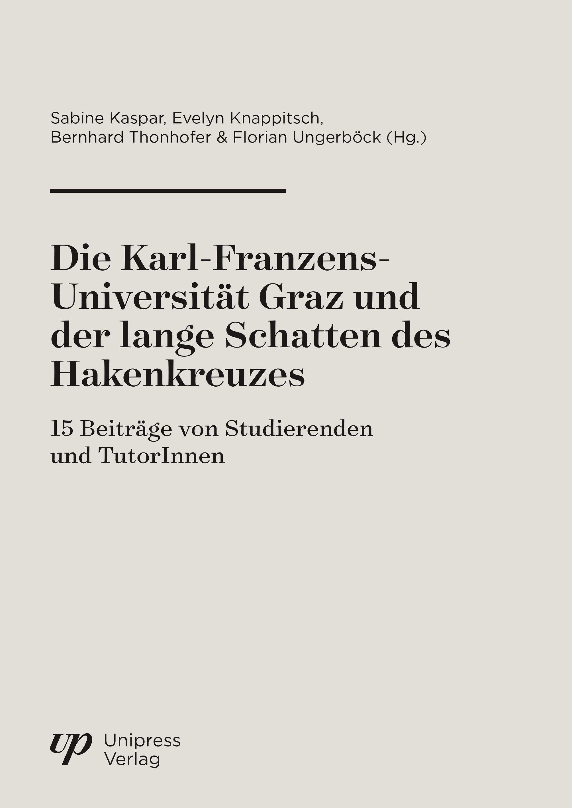 Haken-Universität