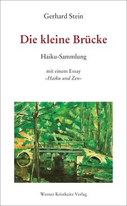 Die kleine Brücke von Stein,  Gerhard