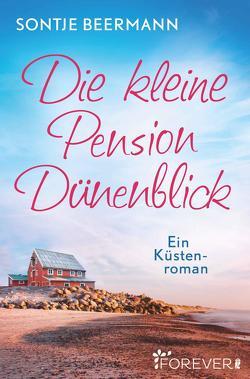 Die kleine Pension Dünenblick von Beermann,  Sontje