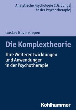Die Komplextheorie von Bovensiepen,  Gustav, Vogel,  Ralf T.