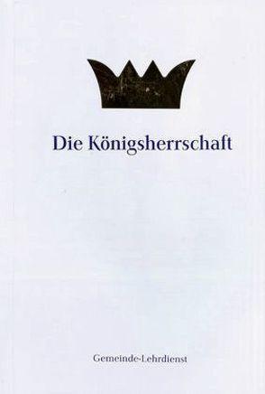 Die Königsherrschaft von Sasek,  Ivo
