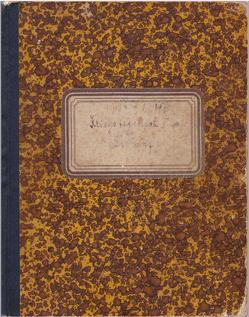 Die Kriegstagebücher des Nathan Wolf aus den Jahren 1914-1917 von Assmann,  Aleida, Overlack,  Anne