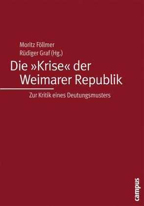 Graf r diger alle b cher online for Christiane reinecke