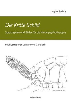 Die Kröte Schild von Sachse,  Ingritt