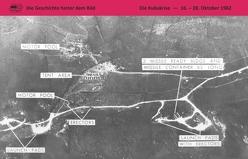 Die Kubakrise von Steininger
