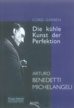 Die kühle Kunst der Perfektion von Cord,  Gaben