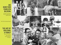 Die Kunst der Familienbildung (famart.de) von Iolanda,  Rodino, Thorn,  Petra