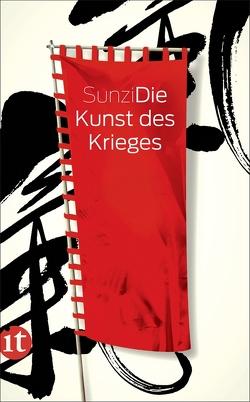 Die Kunst des Krieges von Klöpsch,  Volker, Sunzi