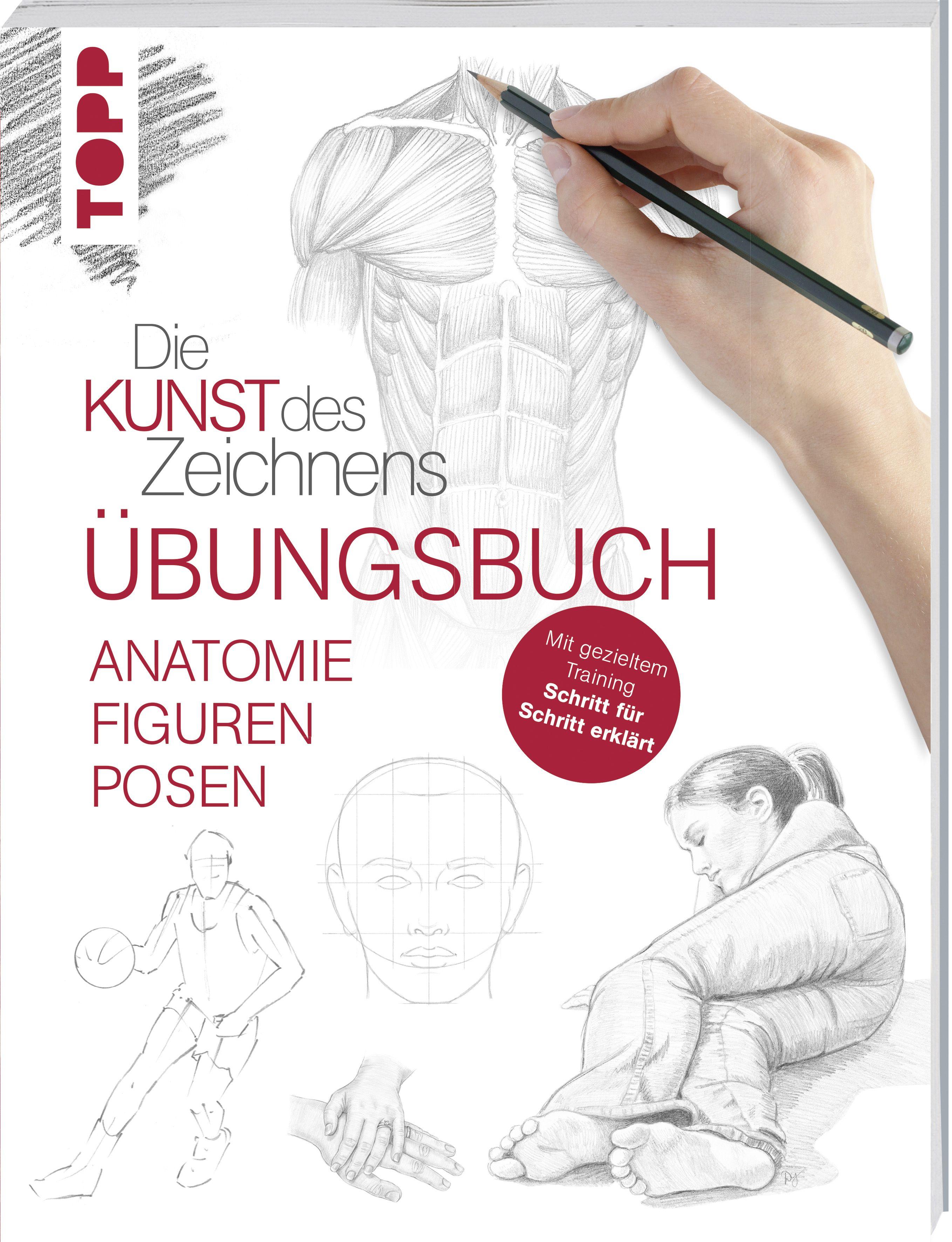 Ausgezeichnet Anatomie Malbuch Online Zeitgenössisch - Malvorlagen ...
