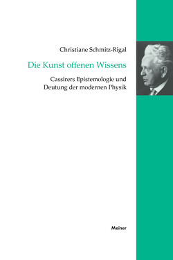 Die Kunst offenen Wissens von Schmitz-Rigal,  Christiane