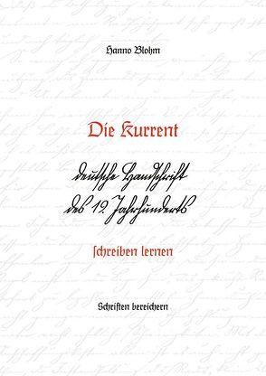 Bund für deutsche Schrift und Sprache: Alle Bücher und Publikation d