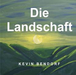 Die Landschaft von Bendorf,  Kevin