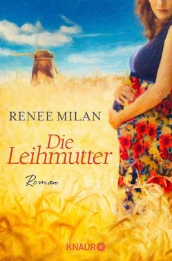 Die Leihmutter von Milan,  Renee