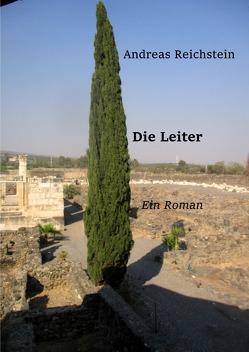 Die Leiter von Reichstein,  Andreas